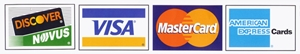 Credit_card_Logo_wsm